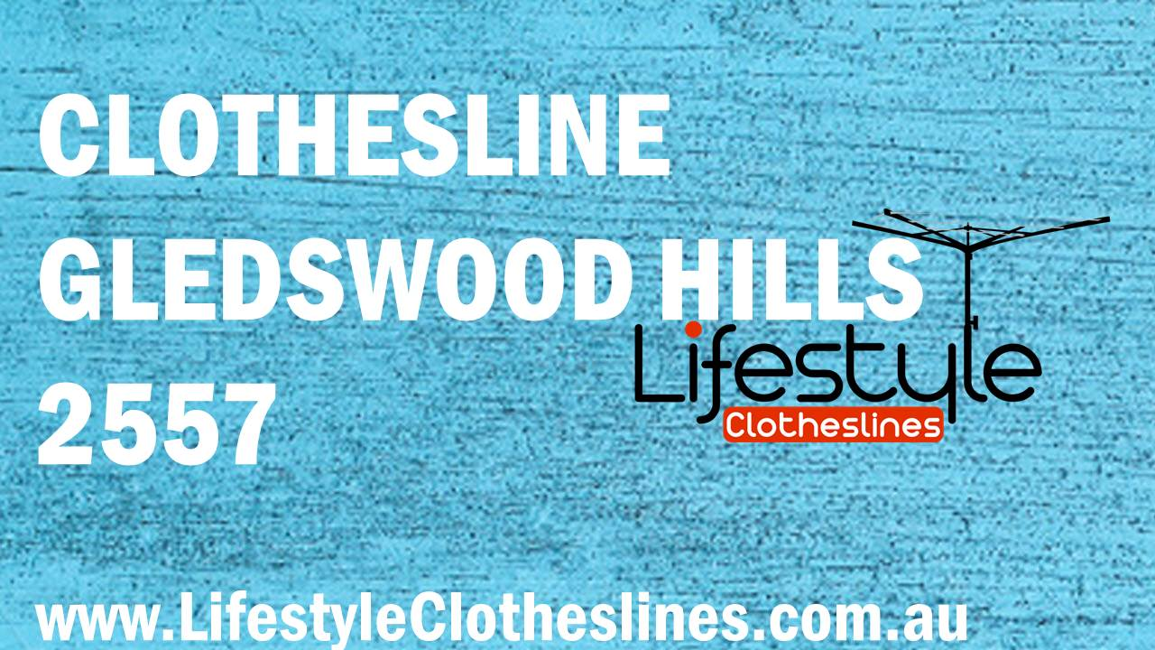 Clotheslines Gledswood Hills 2557 NSW