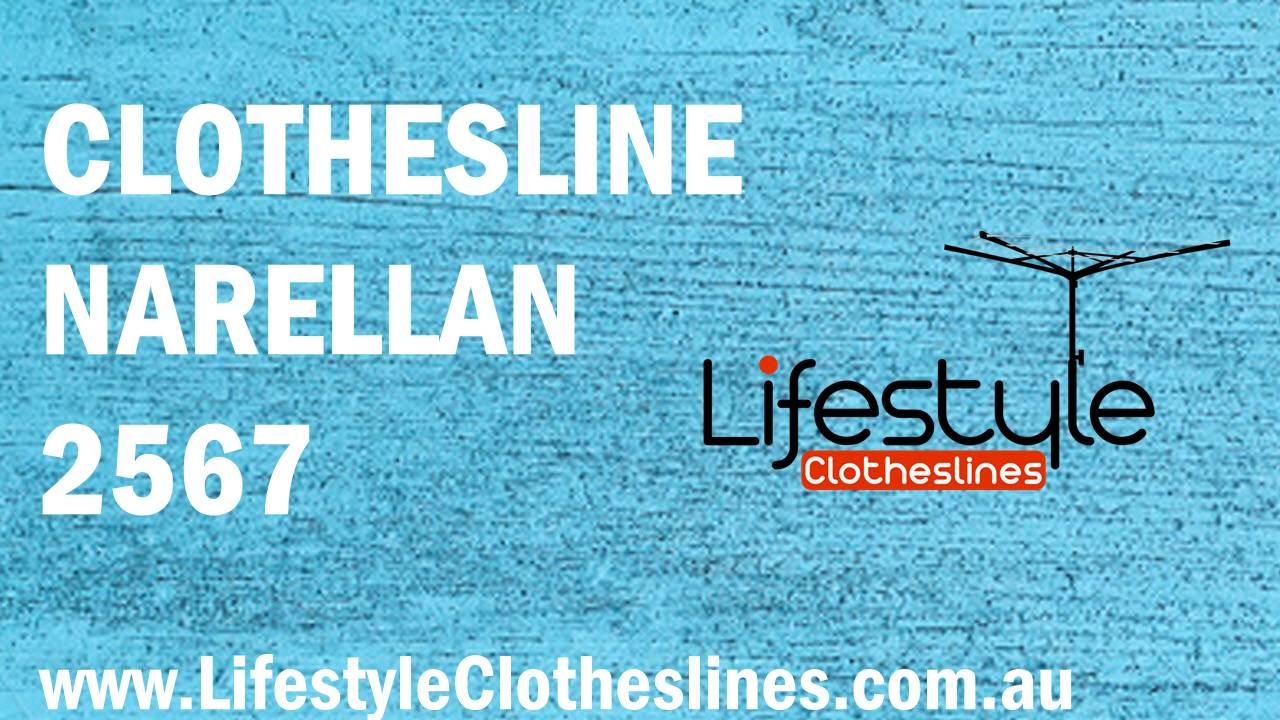Clotheslines Narellan 2567 NSW