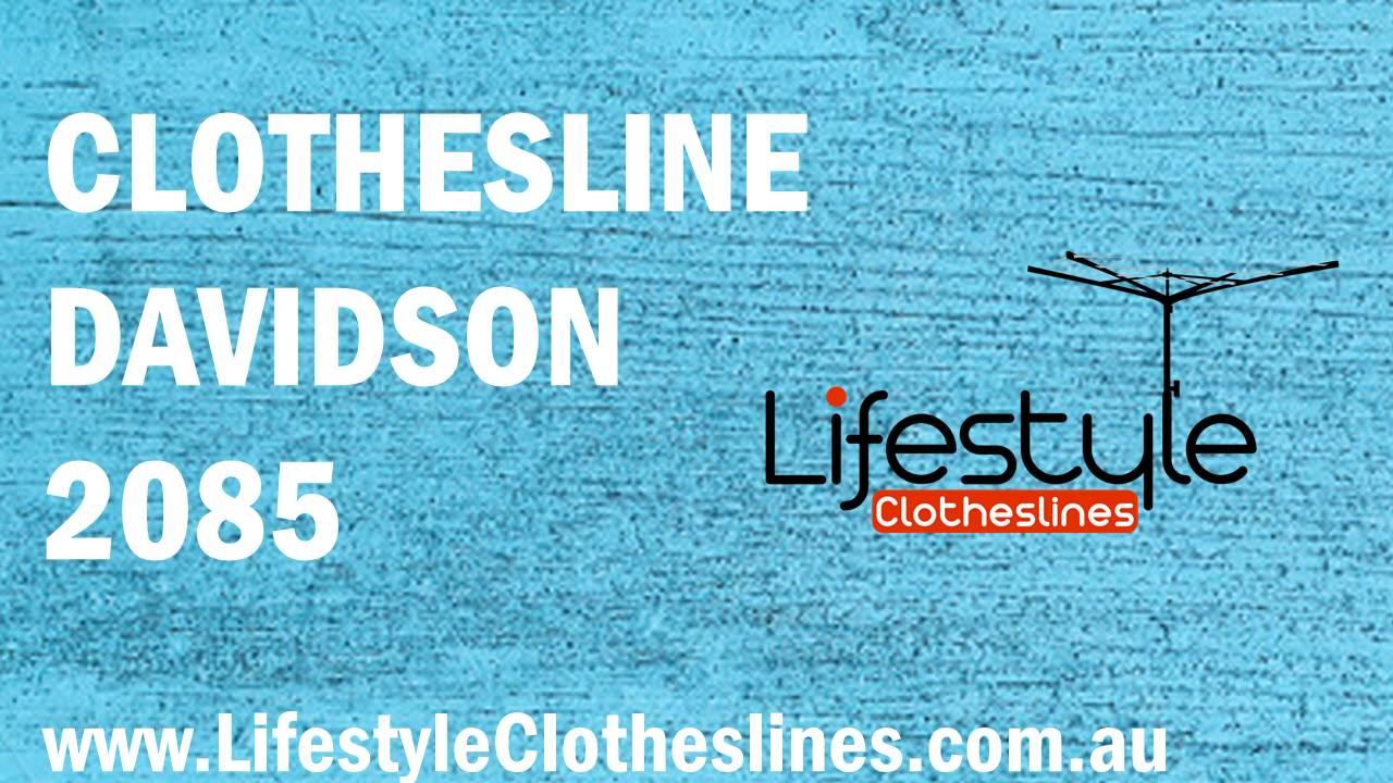 Clotheslines Davidson 2085 NSW