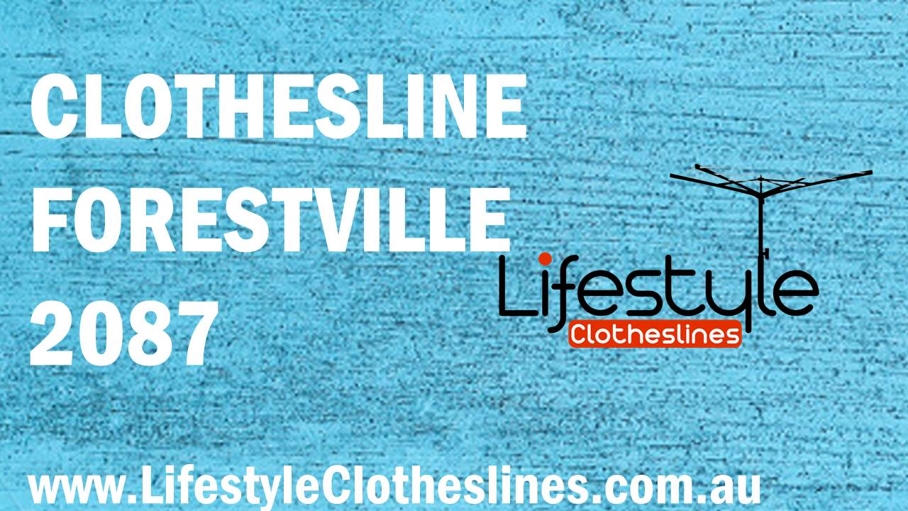 Clotheslines Forestville 2087 NSW