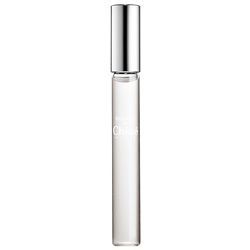 Perfume Rollerball