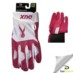 Cancer Awareness Batting Gloves