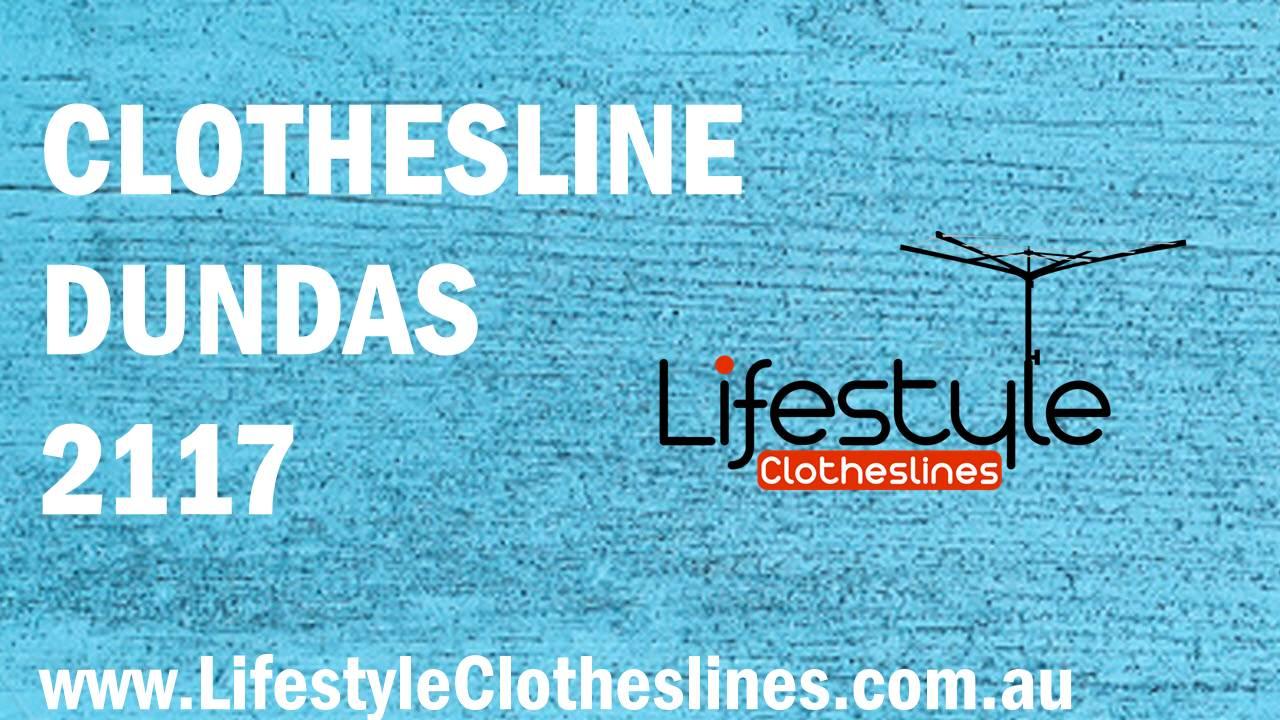 Clotheslines Dundas 2117 NSW