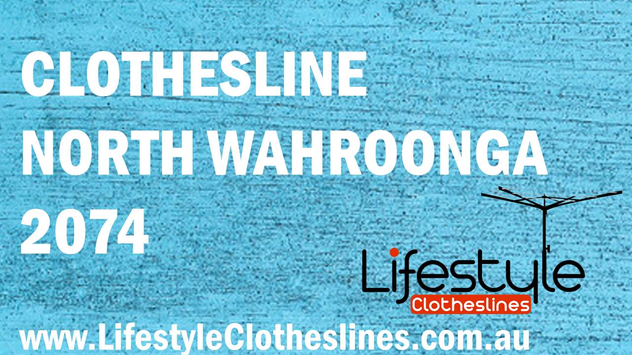Clotheslines North Wahroonga 2074 NSW