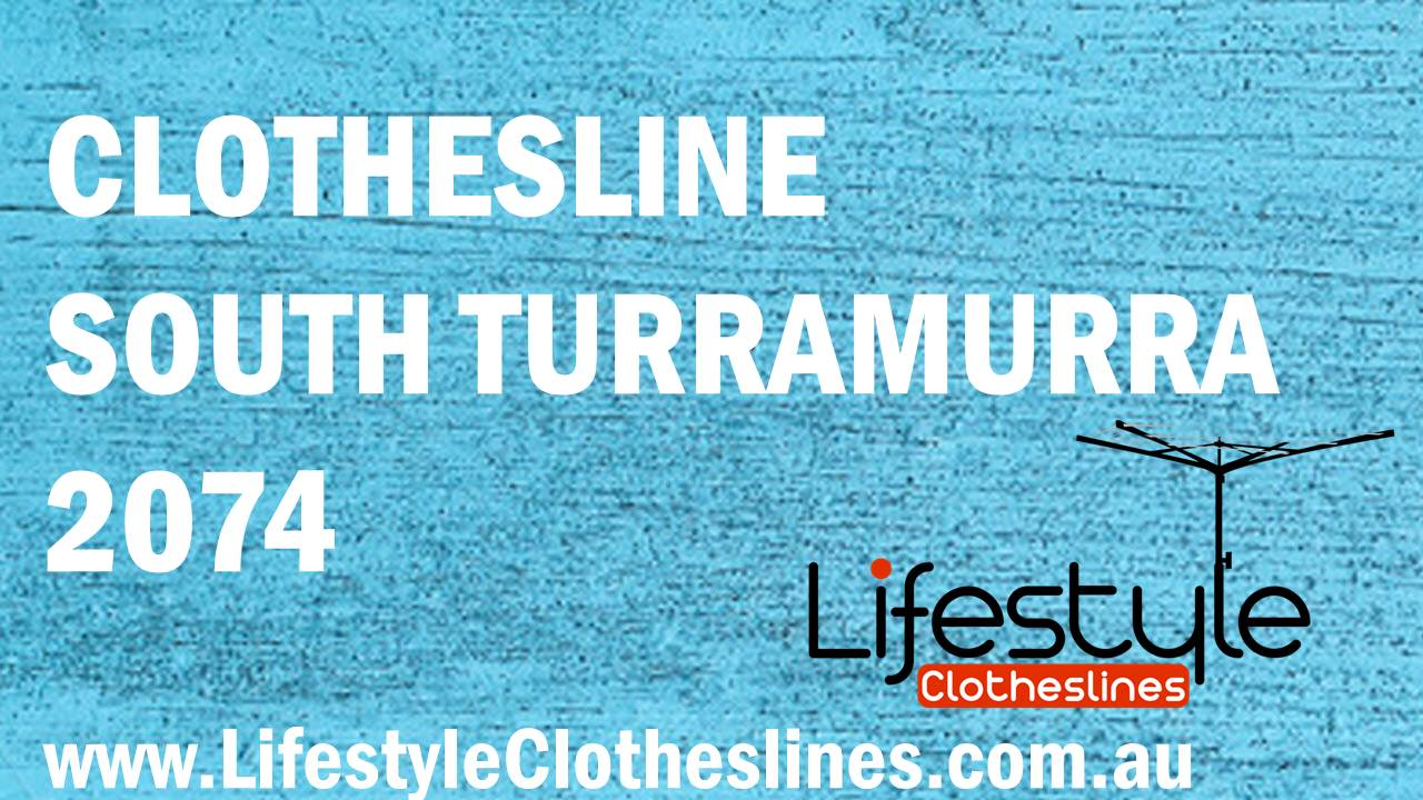 Clotheslines South Turramurra 2074 NSW