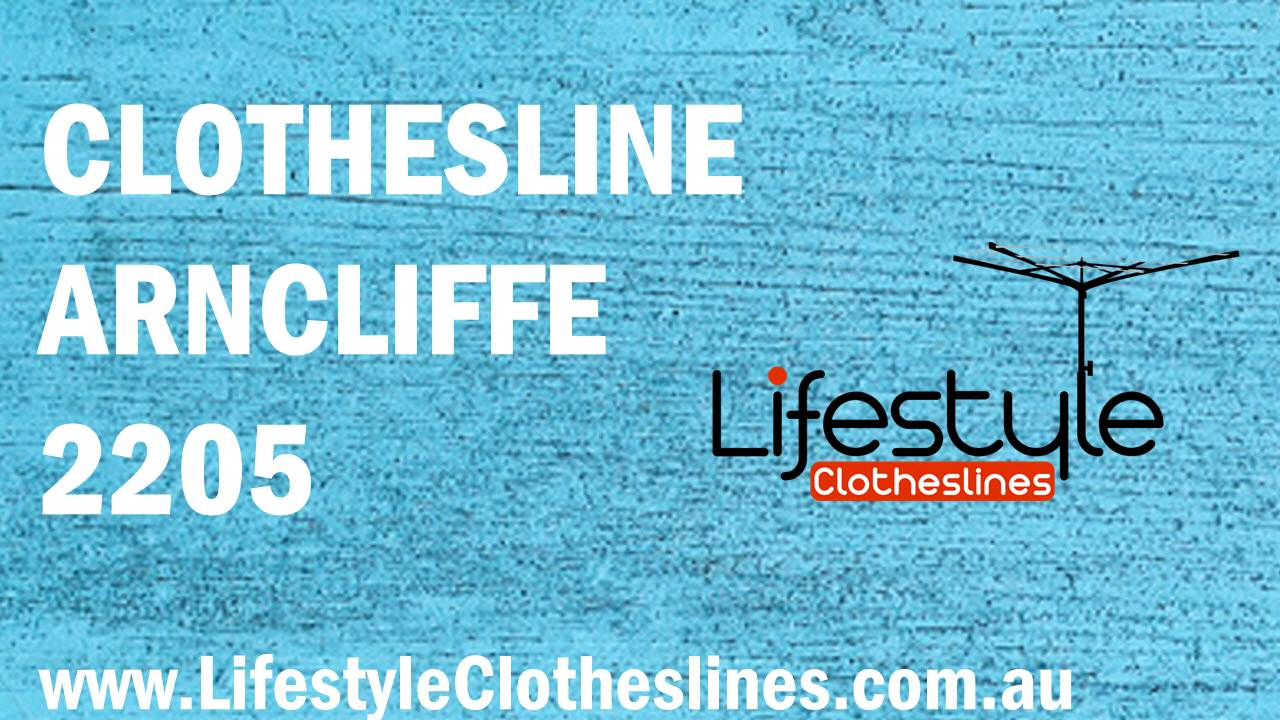 Clotheslines Arncliffe 2205 NSW