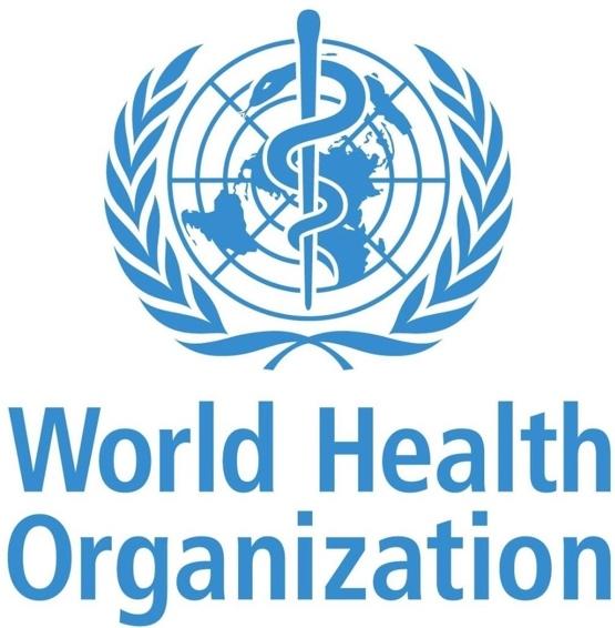 World Health Organisation - 5 A Day