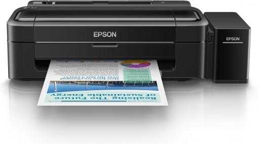 5 Tips Merawat Printer Epson