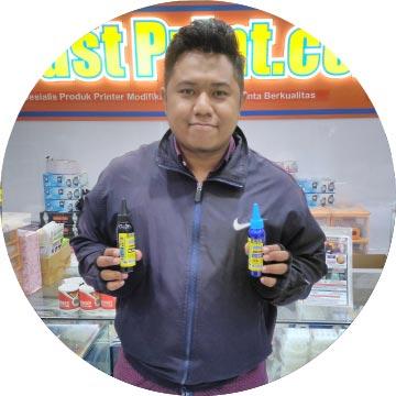 Customer 1