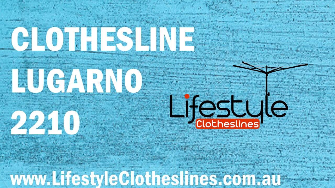 Clotheslines Lugarno 2210 NSW