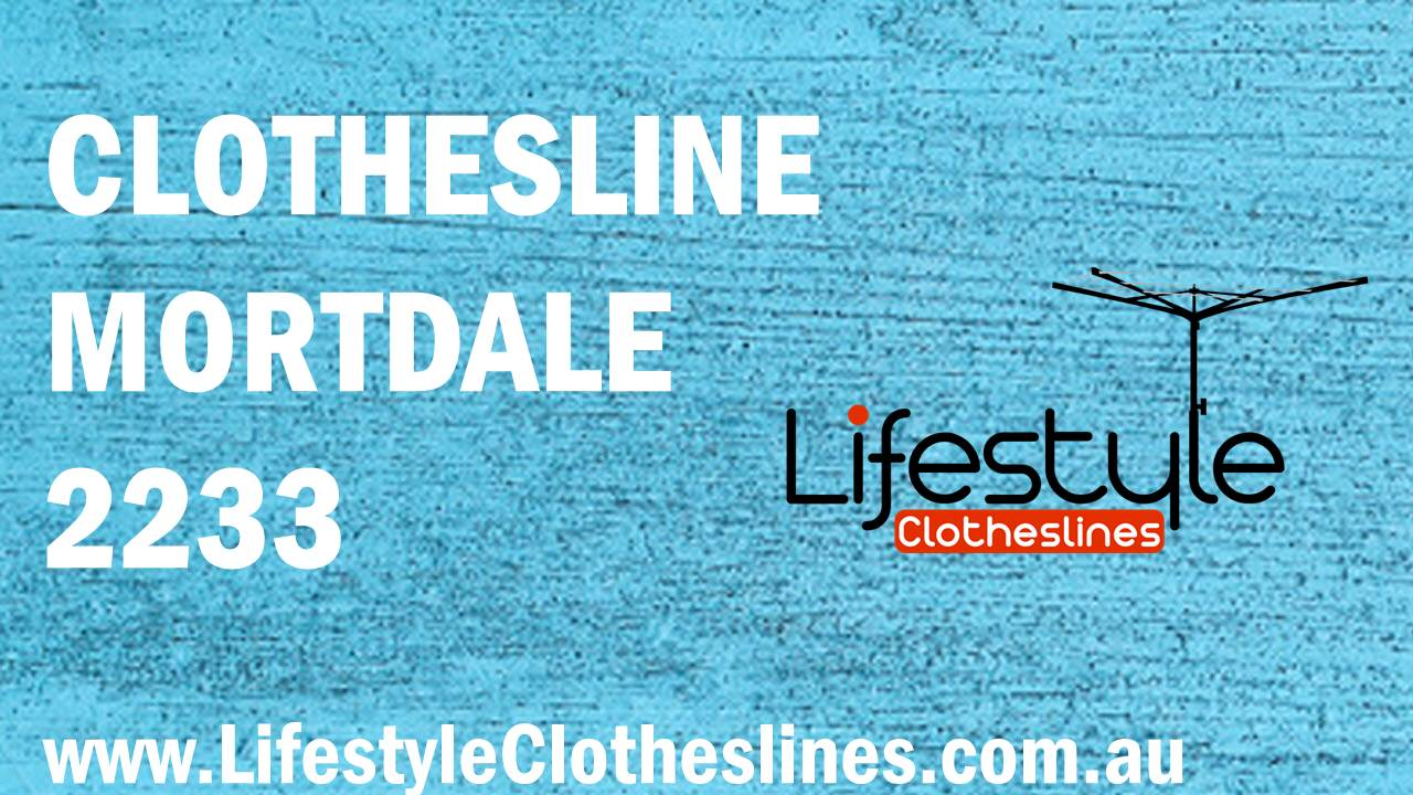 Clotheslines Mortdale 2233 NSW