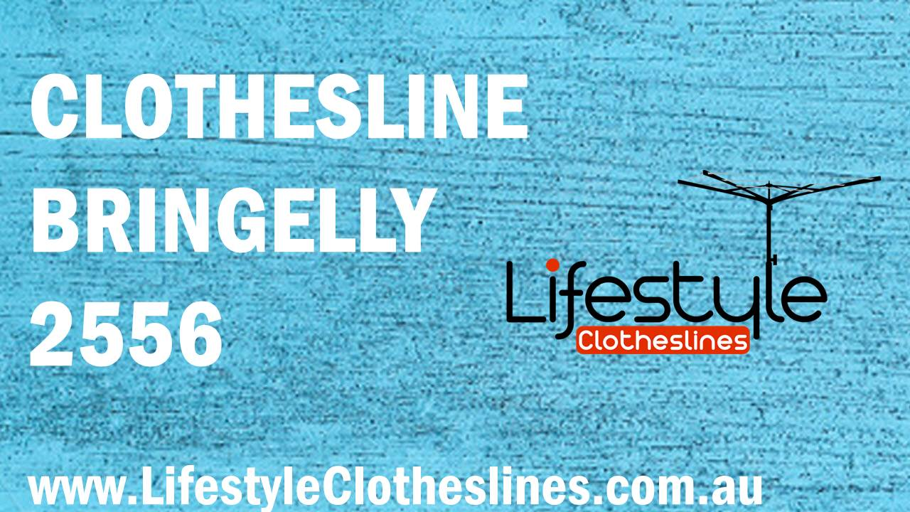 Clotheslines Bringelly 2556 NSW