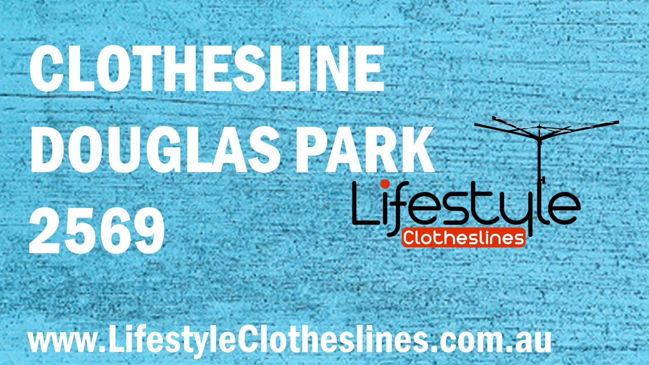 Clotheslines Douglas Park 2569 NSW