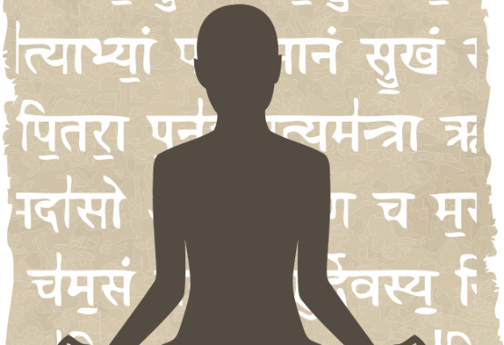 The Secret Power of Mantras – SensitivePlanet