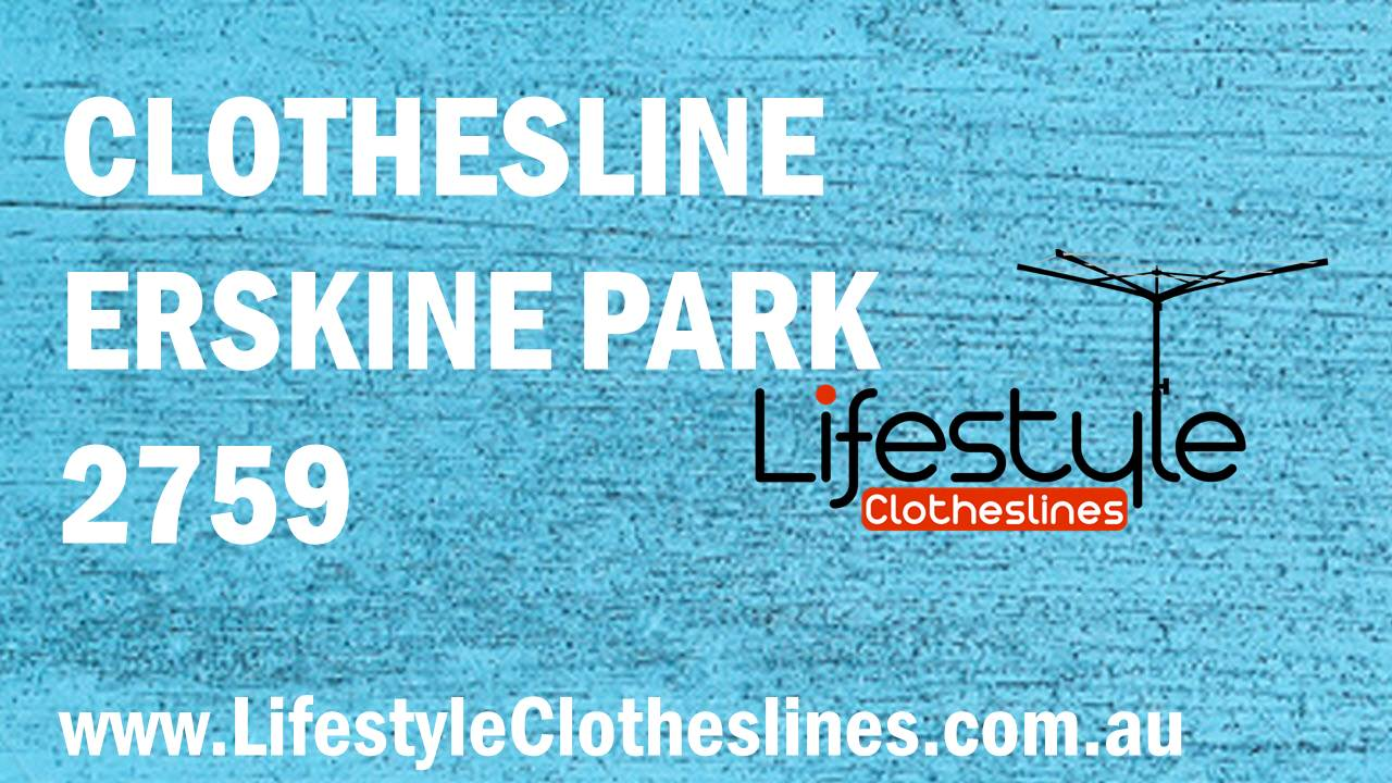 Clotheslines Erskine Park 2759 NSW