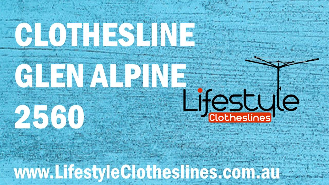 Clotheslines Glen Alpine 2560 NSW
