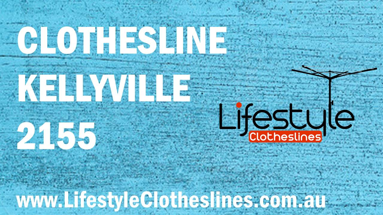 Clotheslines Kellyville 2155 NSW