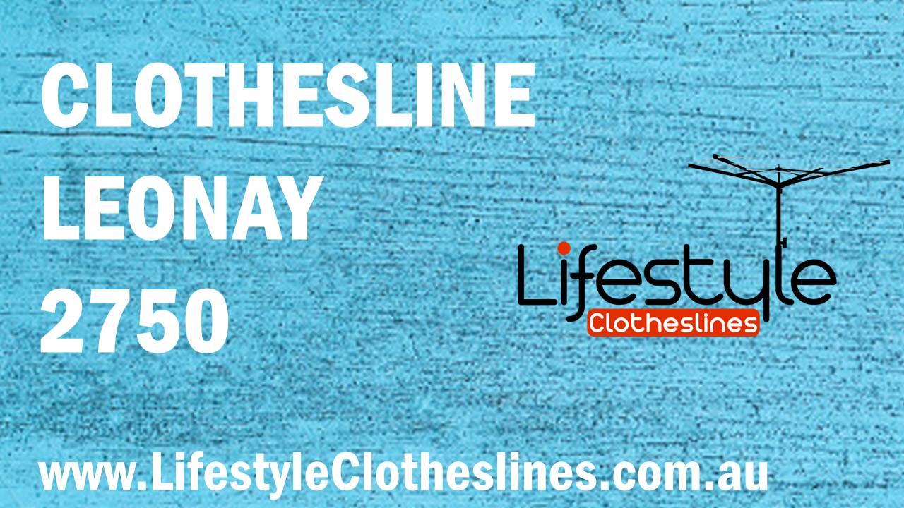 Clotheslines Leonay 2750 NSW