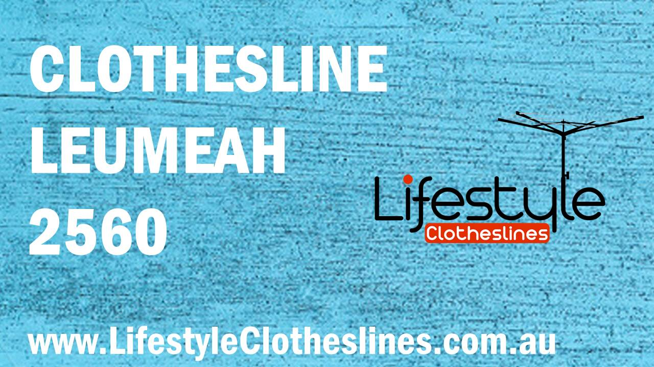 Clotheslines Leumeah 2560 NSW