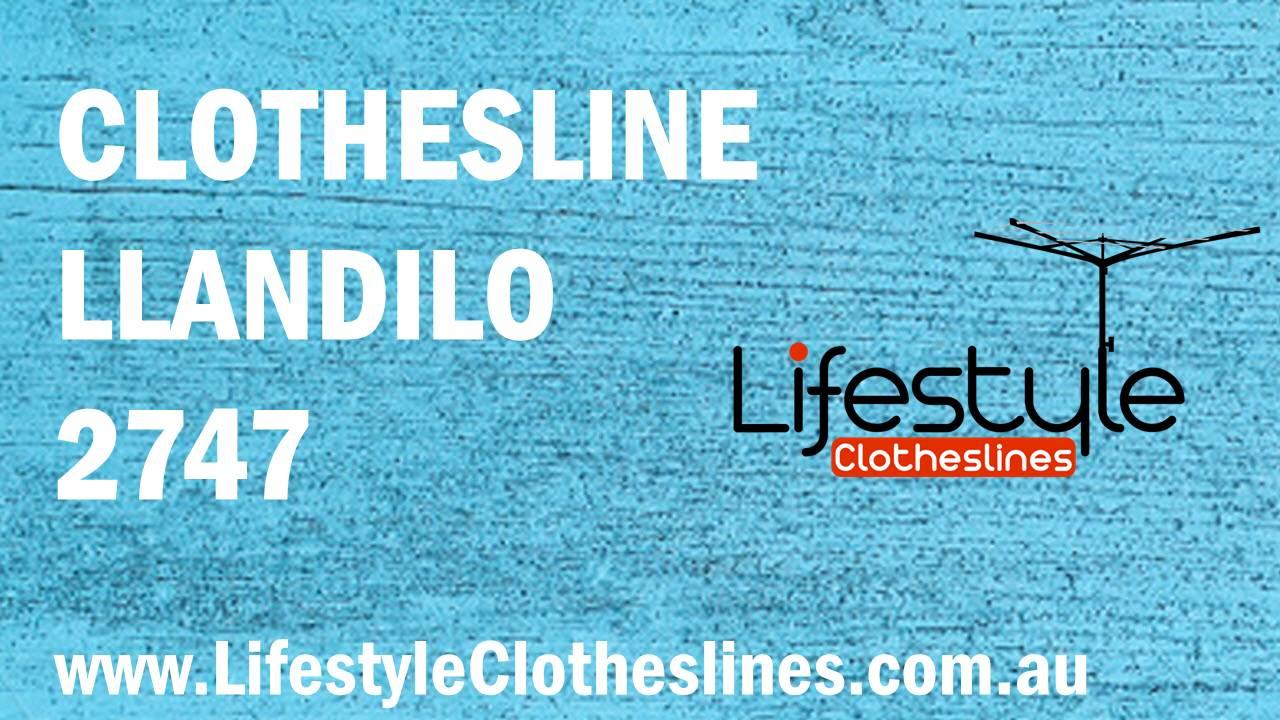 Clotheslines Llandilo 2747 NSW