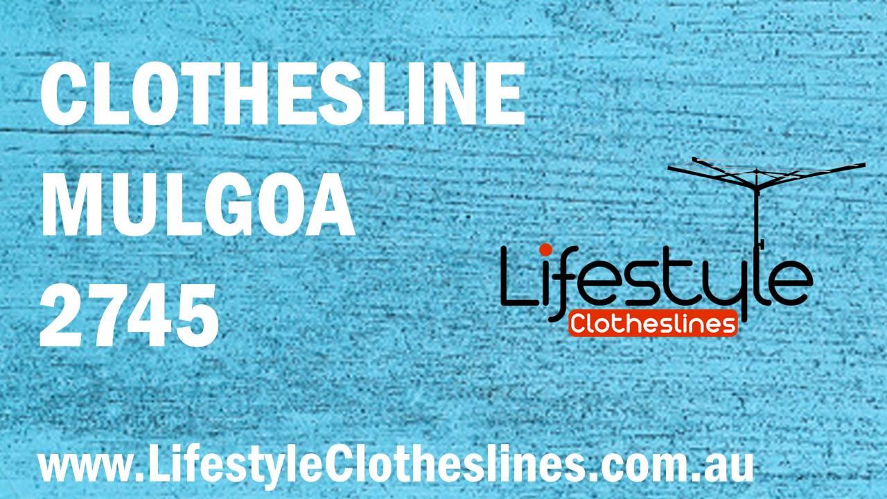 Clotheslines Mulgoa 2745 NSW