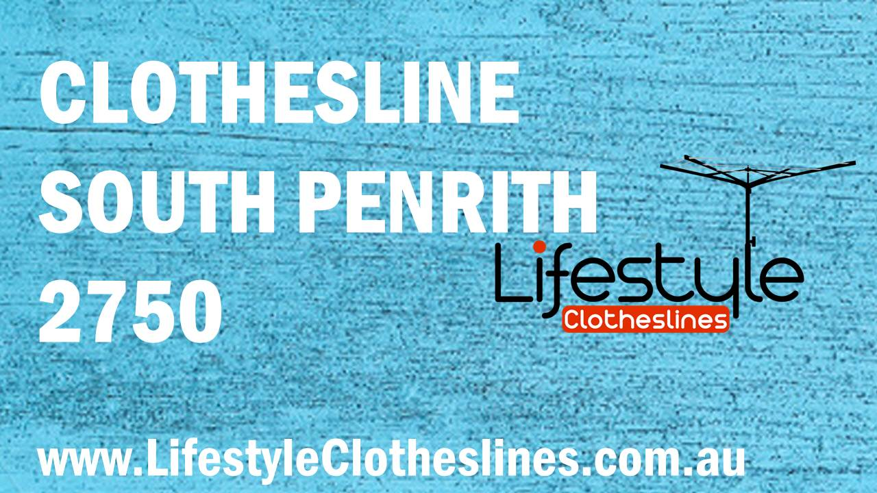 Clotheslines South Penrith 2750 NSW