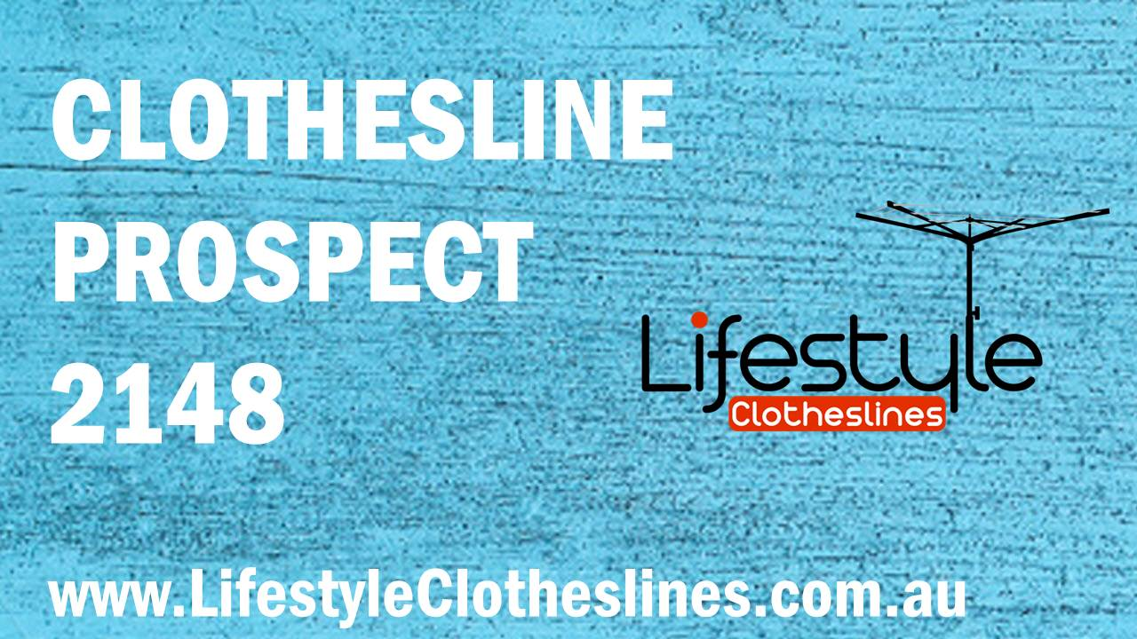 Clotheslines Prospect 2148 NSW
