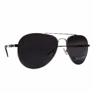 Bulova Watches Aviator Sunglasses