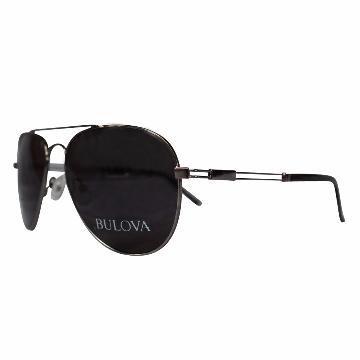 Bulova Watches Sunglasses