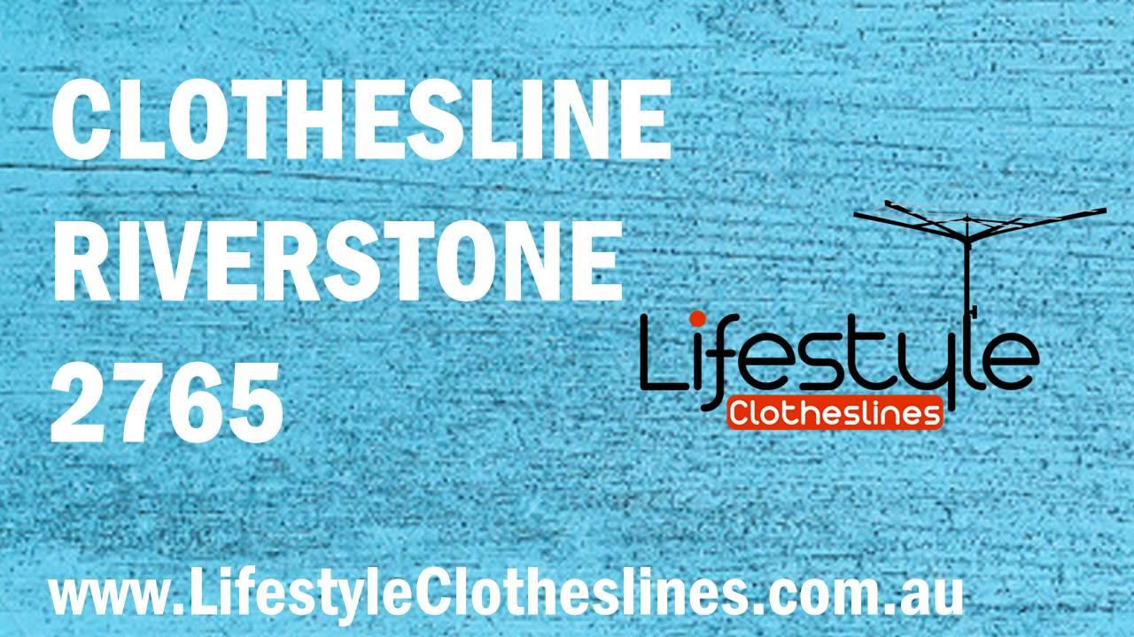 Clotheslines Riverstone 2765 NSW