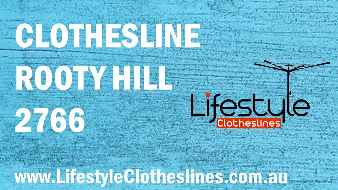 Clotheslines Rooty Hill 2766 NSW