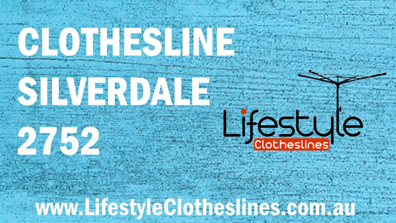 Clotheslines Silverdale 2750 NSW