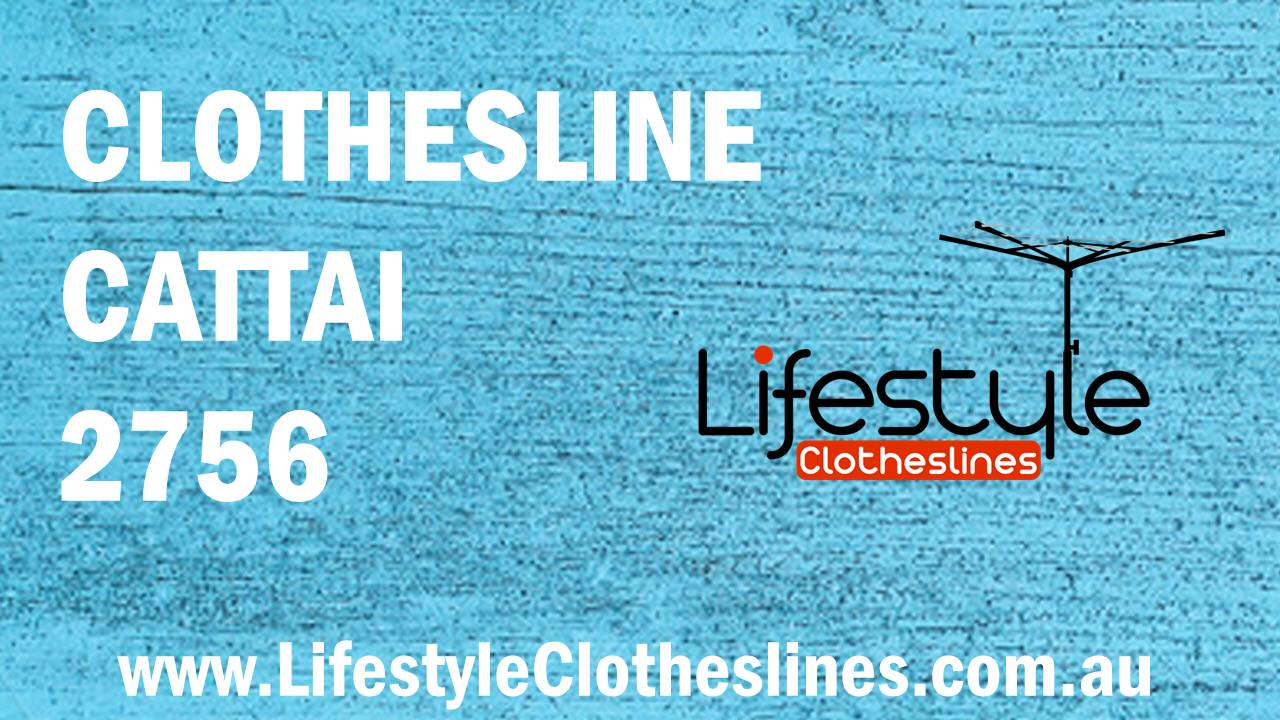 Clotheslines Cattai 2756 NSW