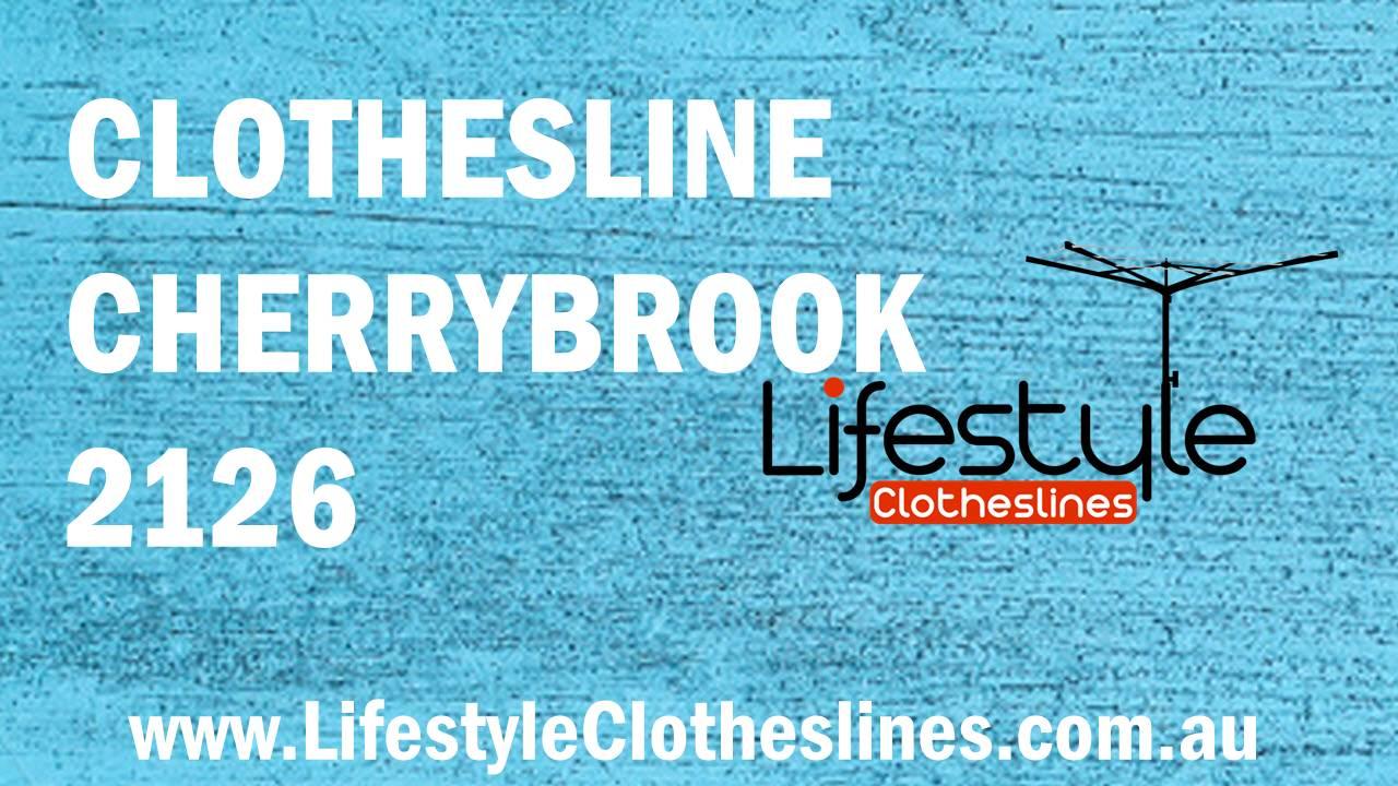 Clotheslines Cherrybrook 2126 NSW