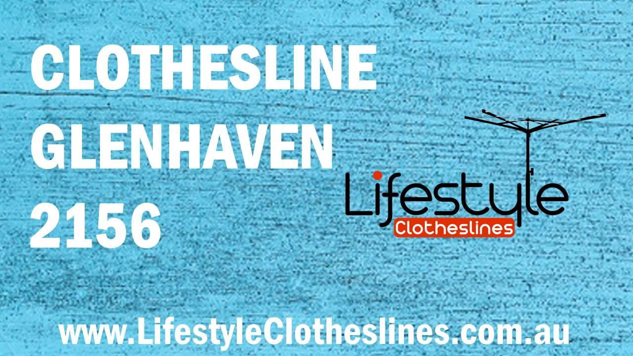 Clothesline Glenhaven 2156 NSW