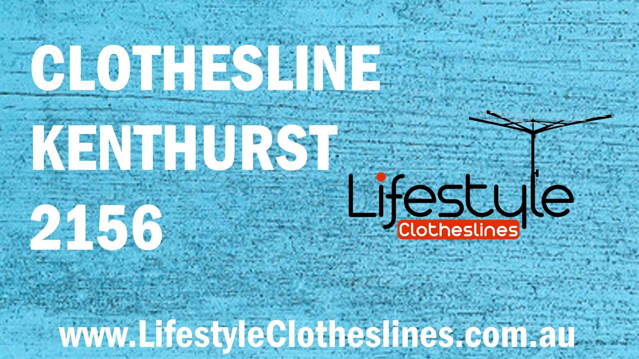 Clotheslines Kenthurst 2156 NSW