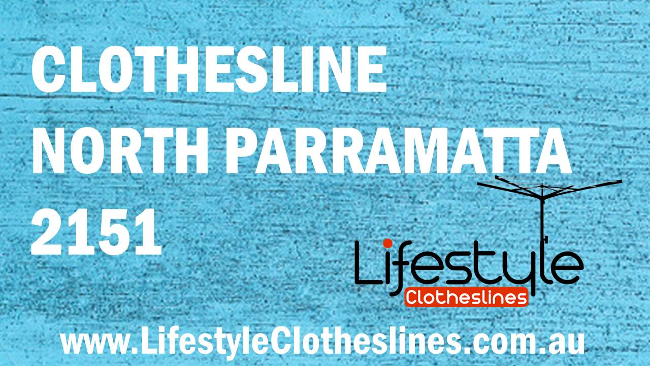 Clotheslines North Parramatta 2151 NSW