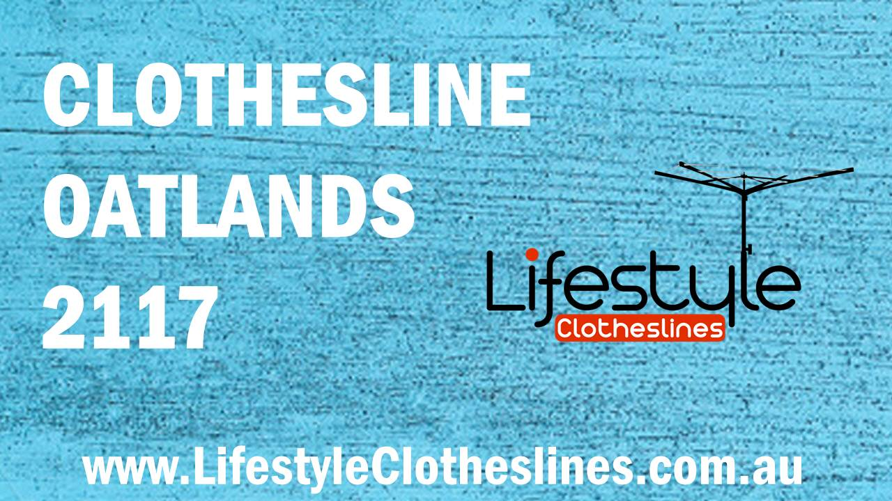 Clotheslines Oatlands 2117 NSW