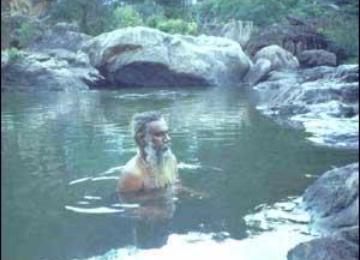 siddha rajaswamy