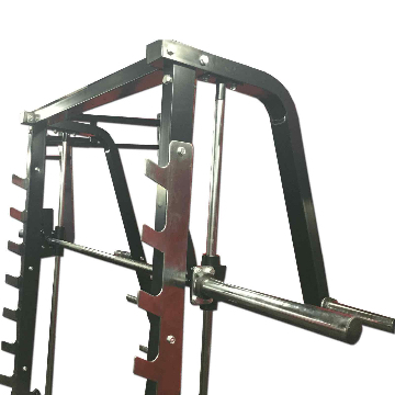 Strengthmax Smith Machine