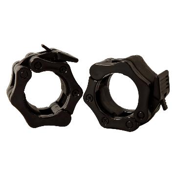 Lockjaw Collars