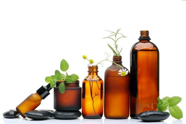 nourishing oils