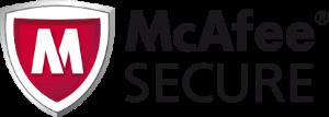 Secure - HimalayanSaltSolution.com