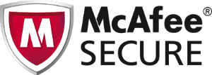 Secure - HimalayanSaltSolution.com