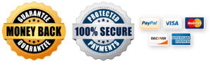 Secure Payment Guarantee - HimalayanSaltSolution.com