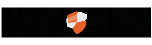 Smart Shield Logo
