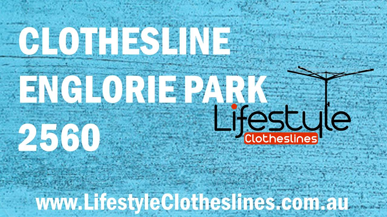 Clotheslines Englorie Park 2560 NSW