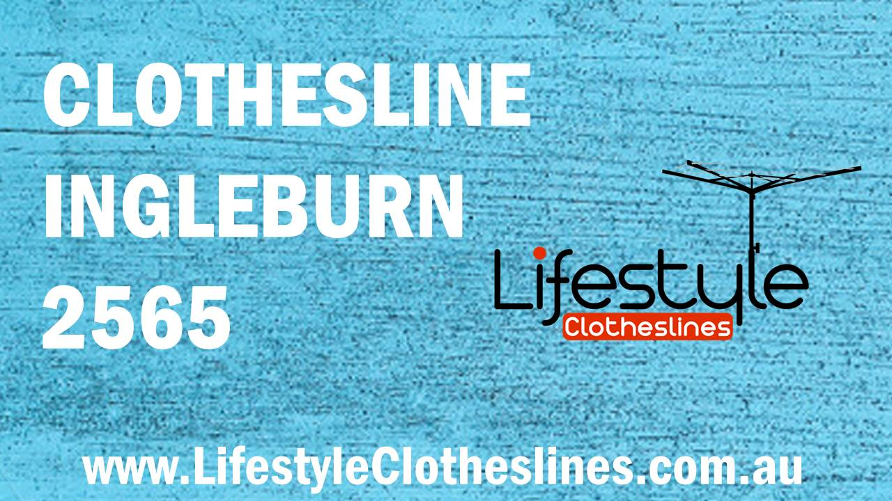 Clotheslines Ingleburn 2565 NSW