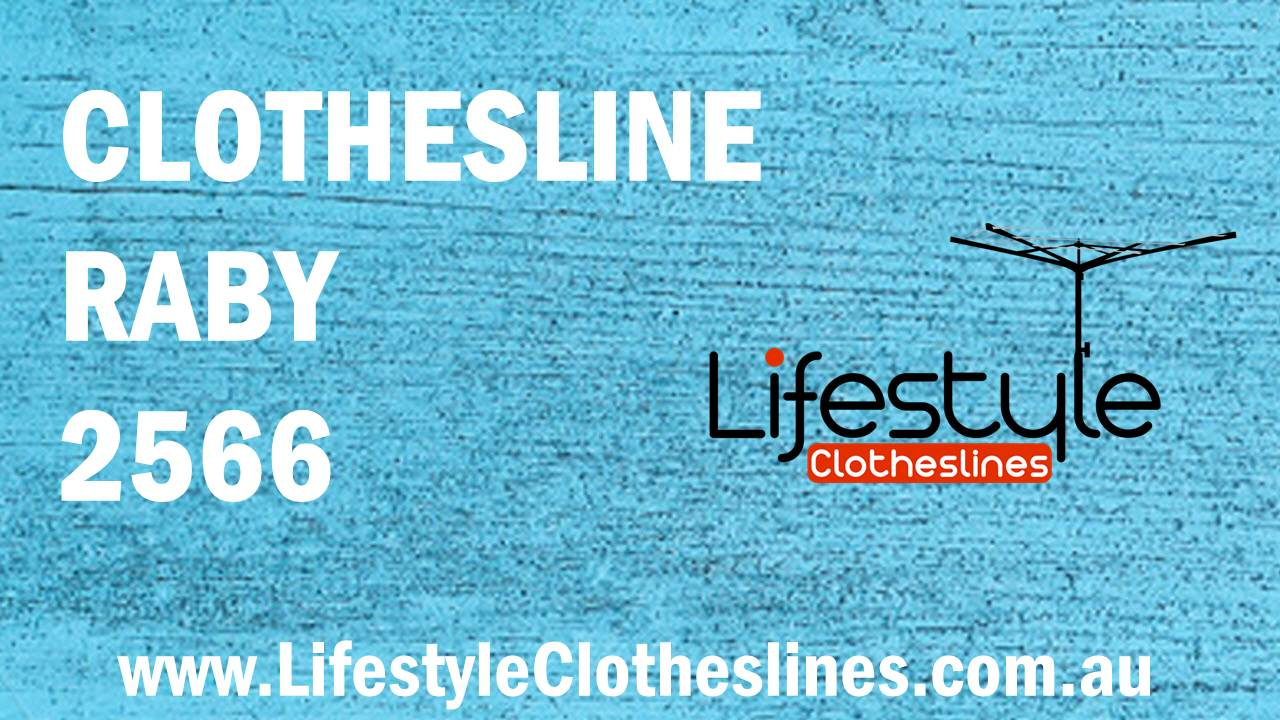 Clotheslines Raby 2566 NSW