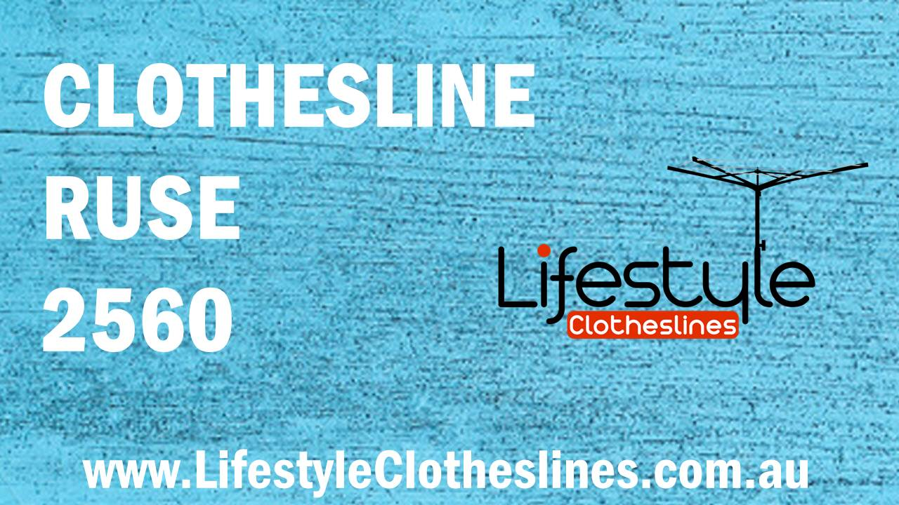 Clotheslines Ruse 2560 NSW